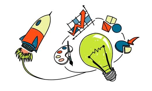 Nasıl bir icat yapardın?