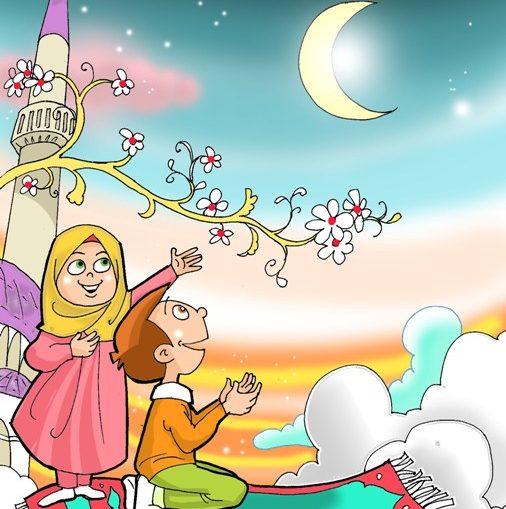 Ramazan Bize Neyi Hatırlatır?