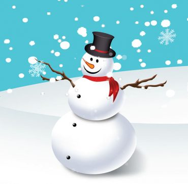 Kartondan dev kardan adam