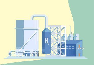 Enerji Üreten Teknoloji; Çevre Dostu