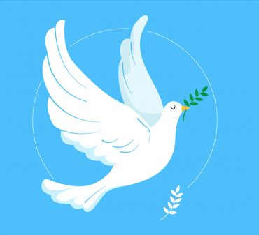 Barışı Nasıl Sağlarsın?