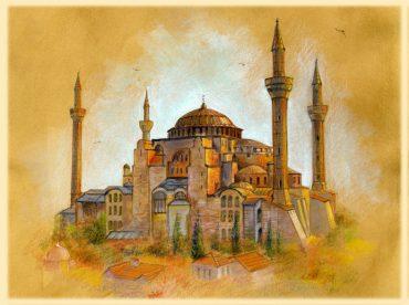İstanbul Fethinin Üç Günü